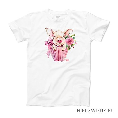 koszulka - PROSIACZEK