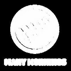 MANYMORNINGS.png