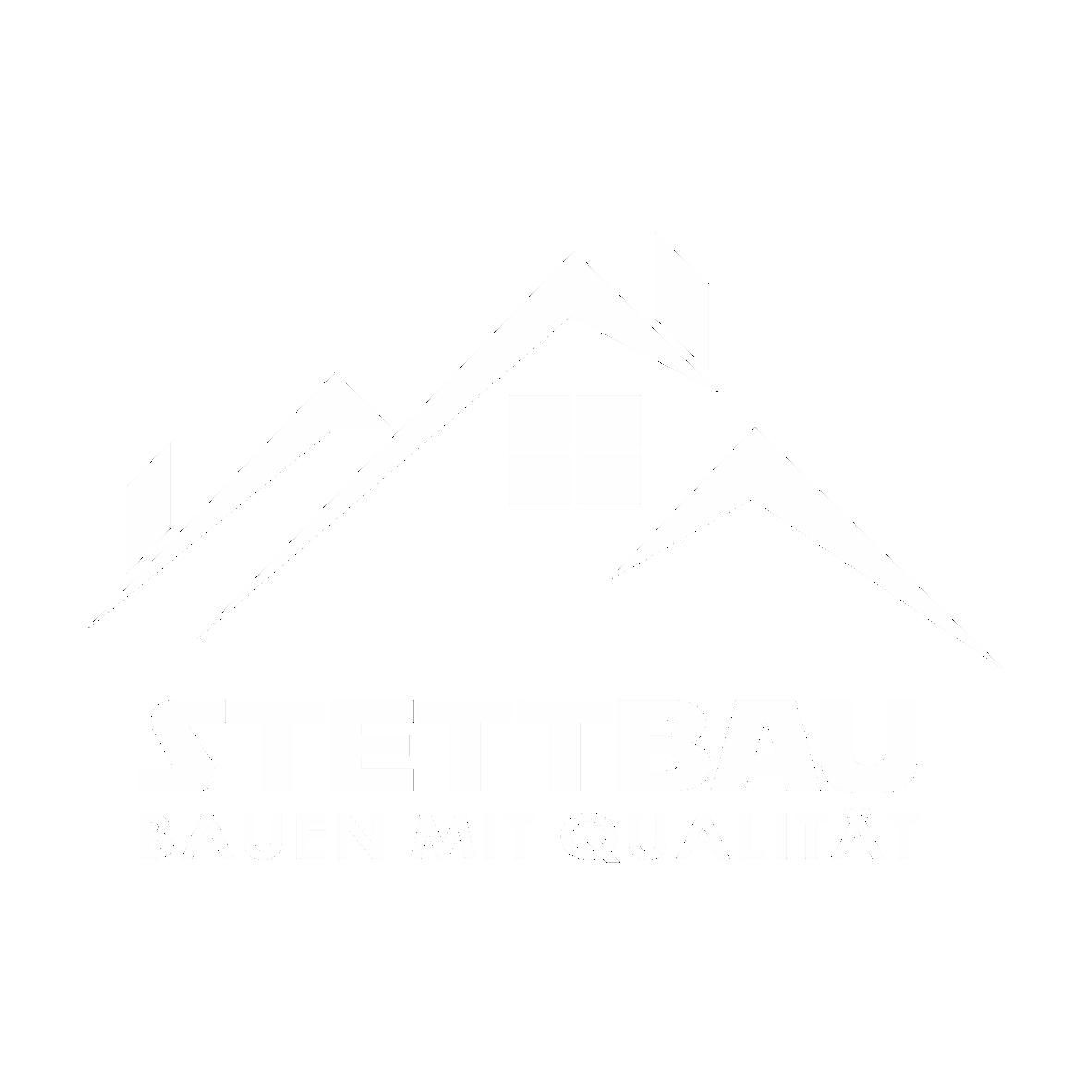 stettbau.png