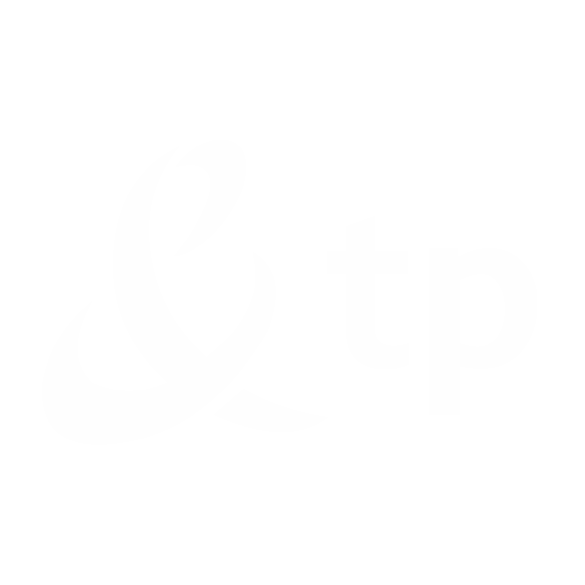 tp.png