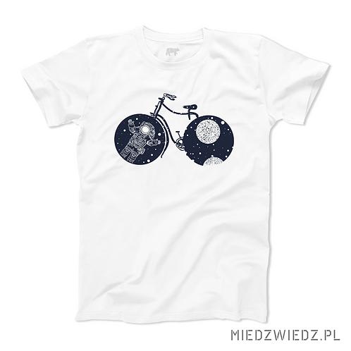 koszulka - ROWER