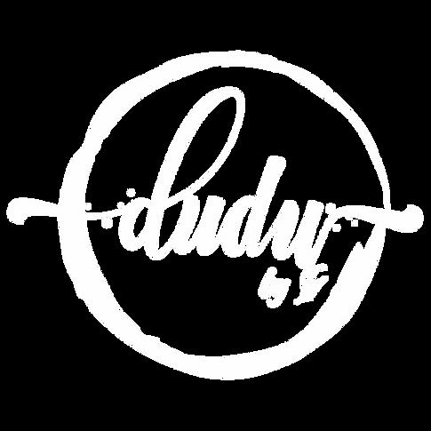 DUDU.png
