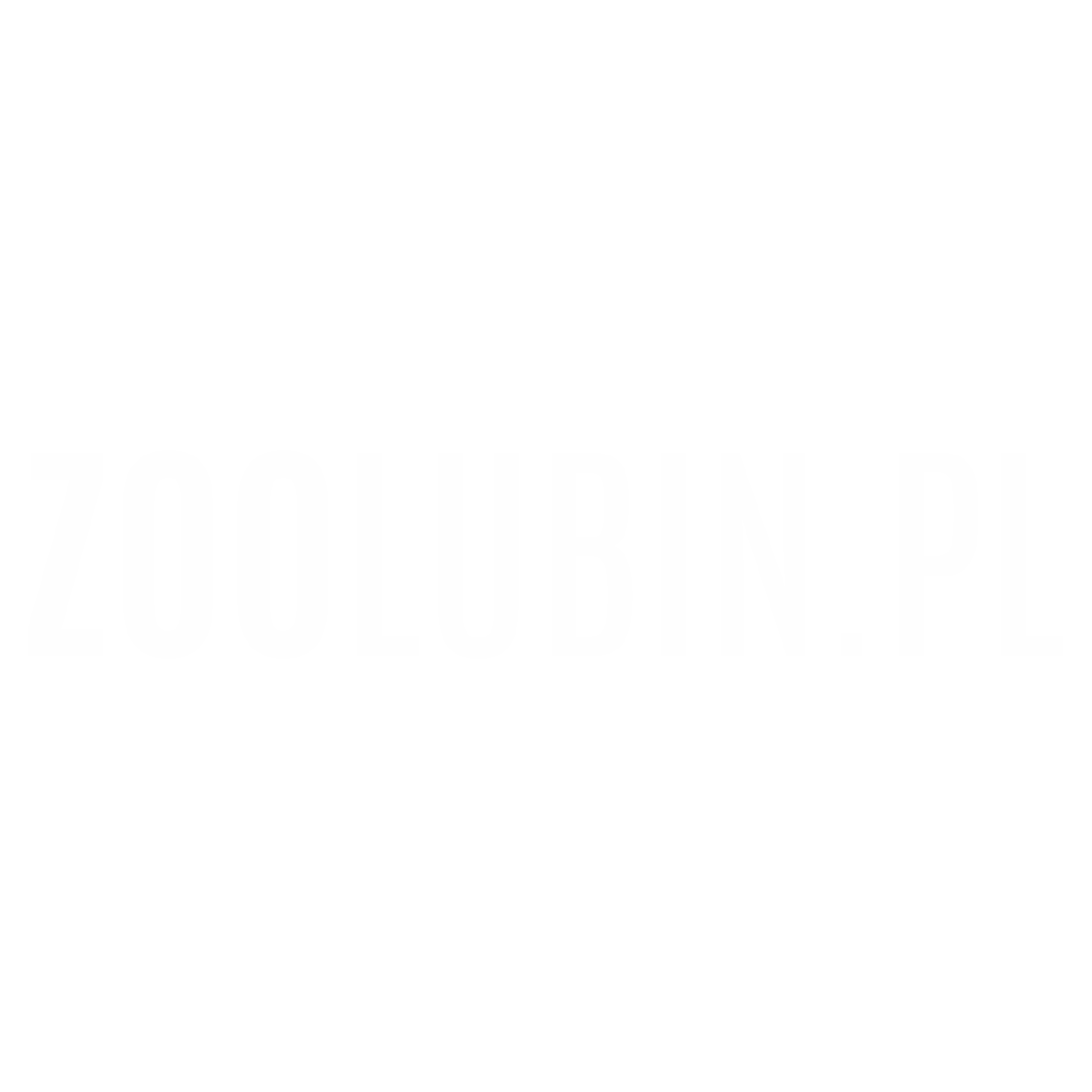 ZOOLUBIN.png