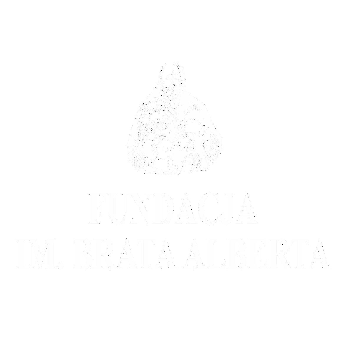 BRAT ALBERT.png