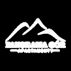 panorama gor.png