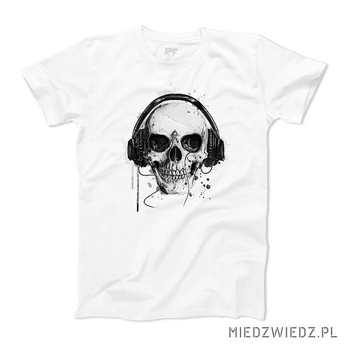 koszulka - CZACHA