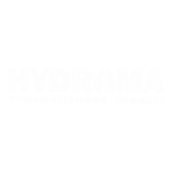 hydroma.png