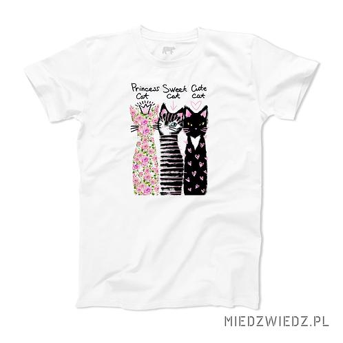 koszulka - KOTY
