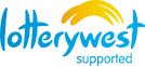 Lotterywest-Sup-Logo_Col_Pos png.png