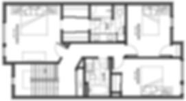 3 Storey Inner - Upper Floor.png