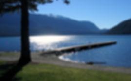 Cultus+Lake-1(still).jpg
