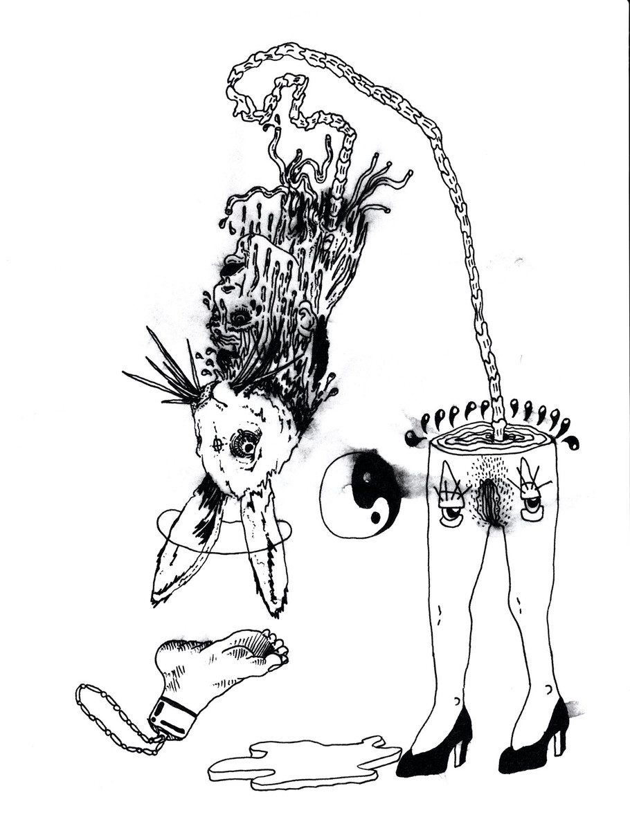 spinal cord.jpg