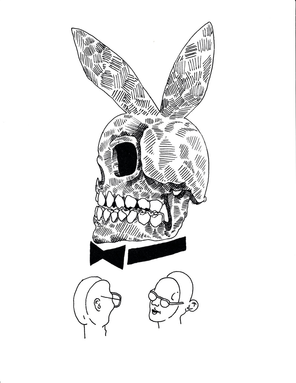 playboy skull.jpg