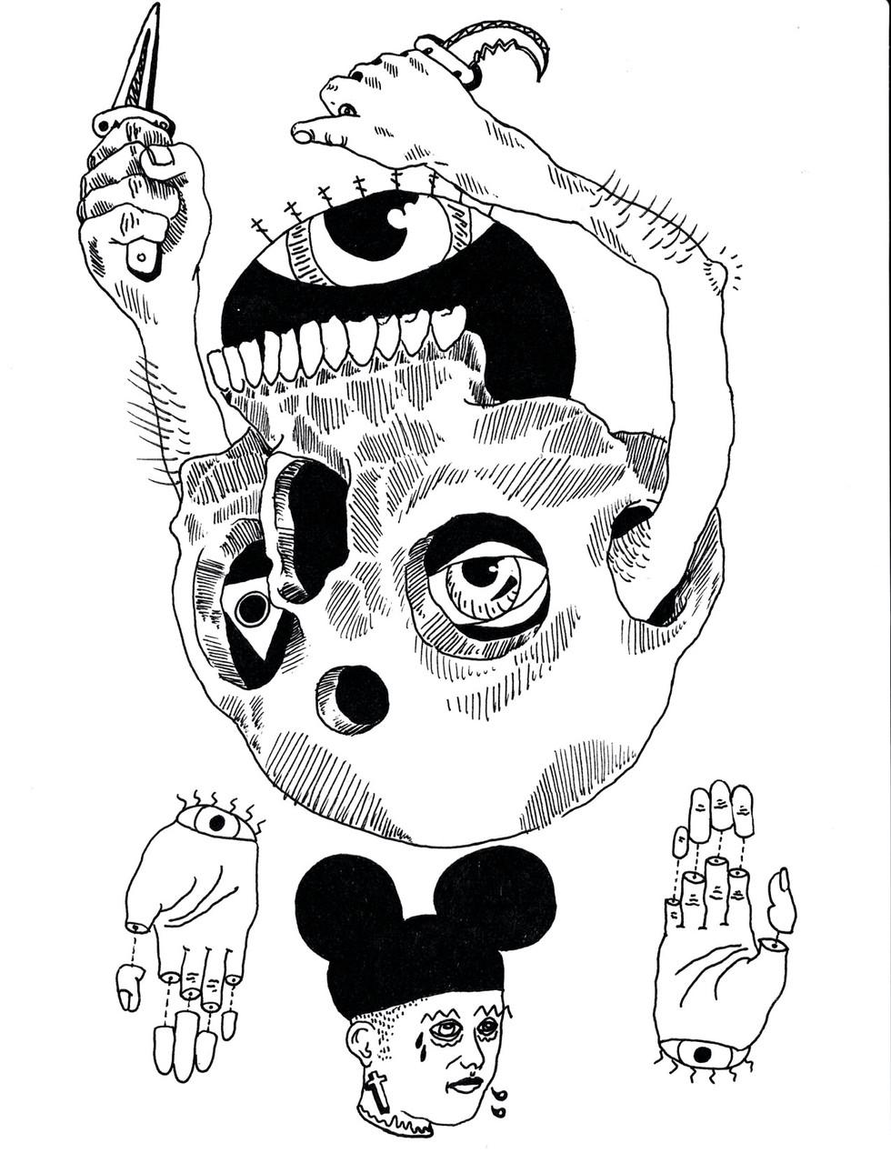 skull fighter.jpg