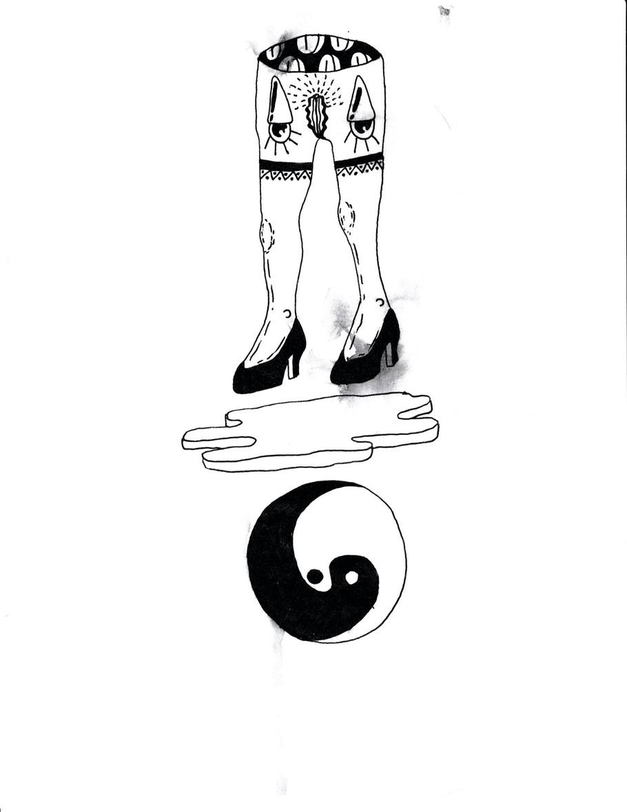 legs yinyang.jpg
