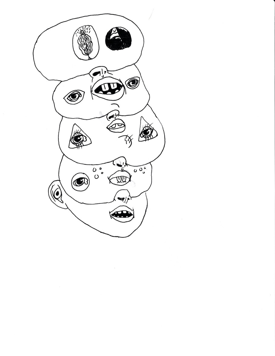 face stack.jpg