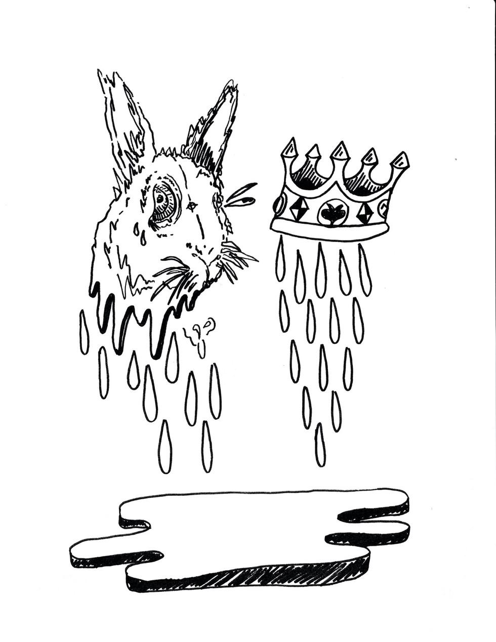 king rabbit.jpg