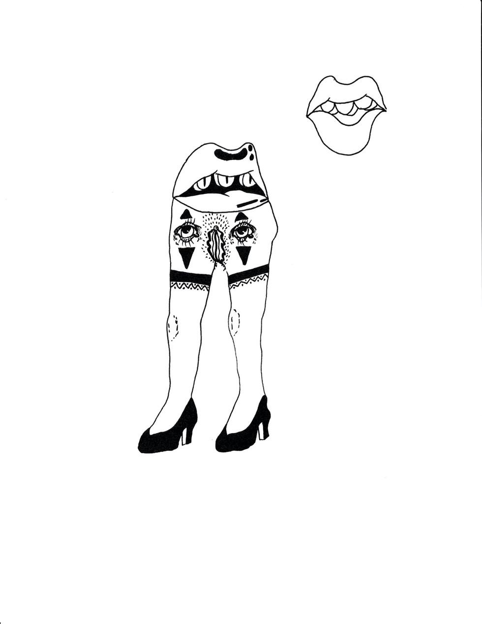 lips leg1.jpg