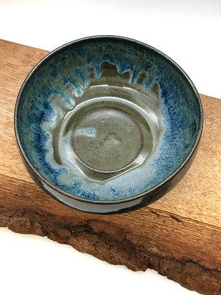 Azure Waves (BLOOP!) Bowl
