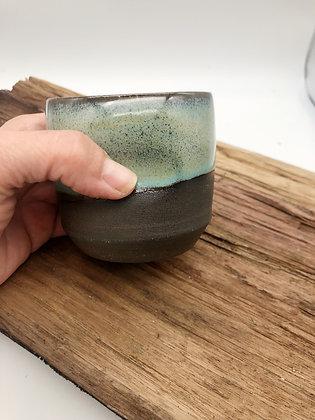 Dark Waters Divot Cup