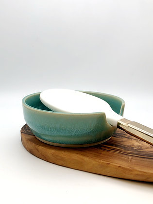 Spoon Rest #3