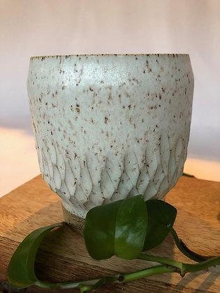 Speckled Planter #1