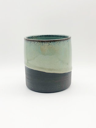 Dark Waters Straight Sided Cup