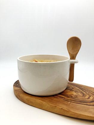 Condiment/Dip Bowl #2