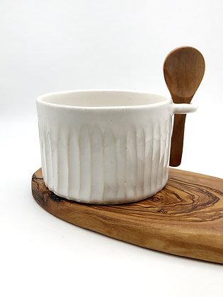 Condiment/Dip Bowl #13