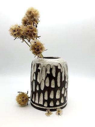 Urban Vase