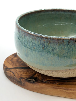 Solo Moments Bowl