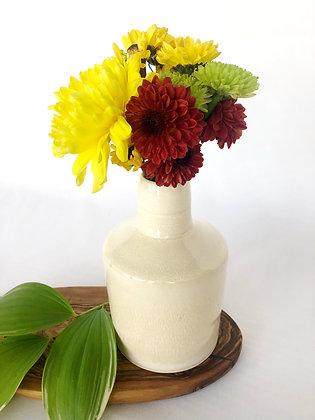 Bud Vase #2