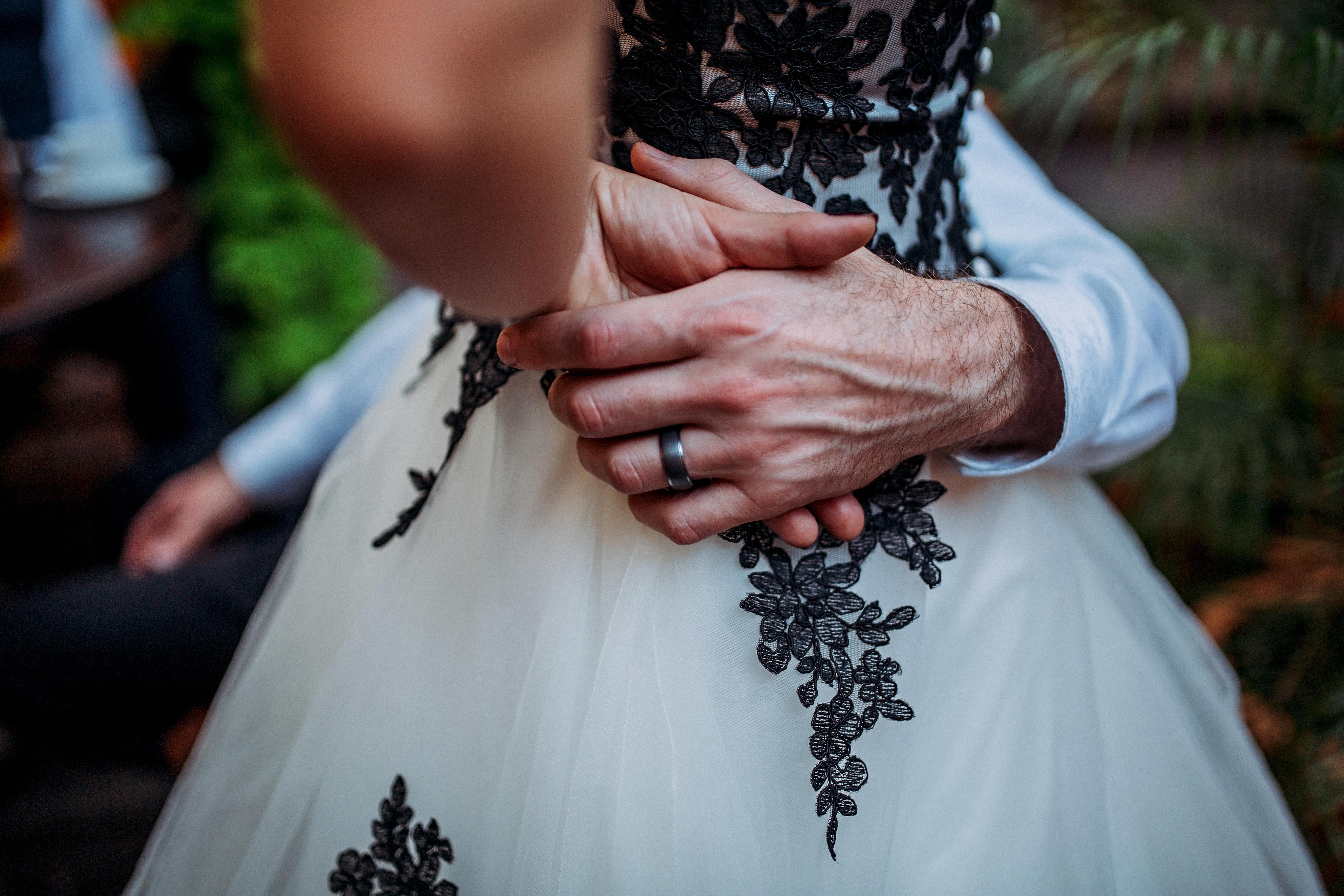 wedding_WD (77)
