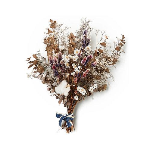 Buquê Aloe Florescer #1