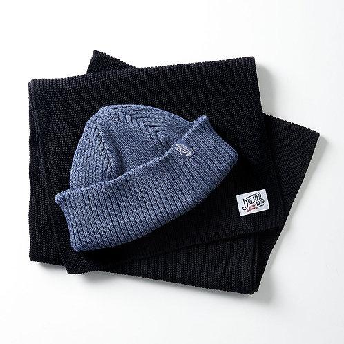 Combo Black & Blue #1