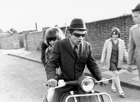 Inglaterra, 1977