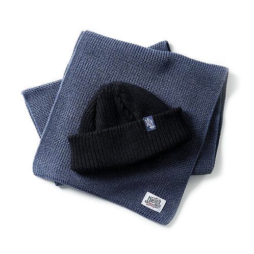 Combo Black & Blue #2