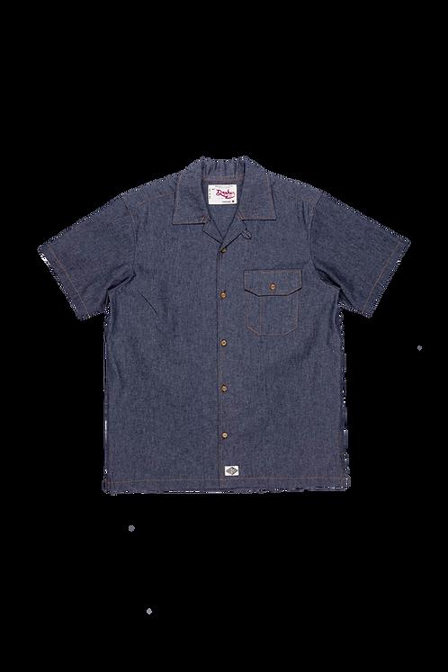 Camisa Uniform