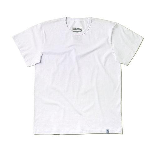 Camiseta Básica BRNC