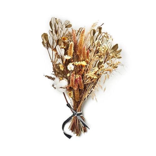 Buquê Aloe Florescer #2