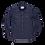 Thumbnail: Camisa La Battaglia