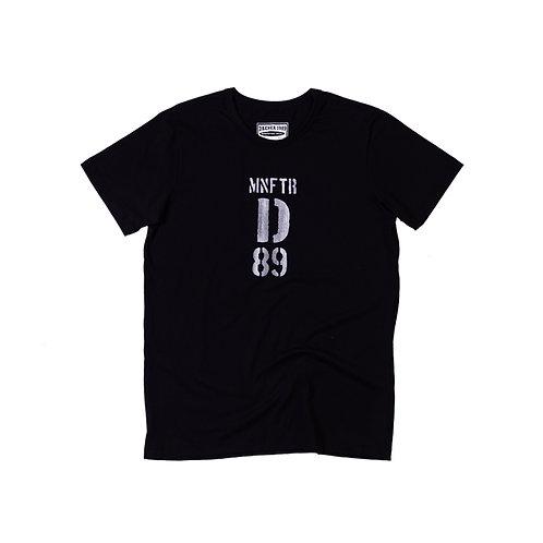 Camiseta MNFTR