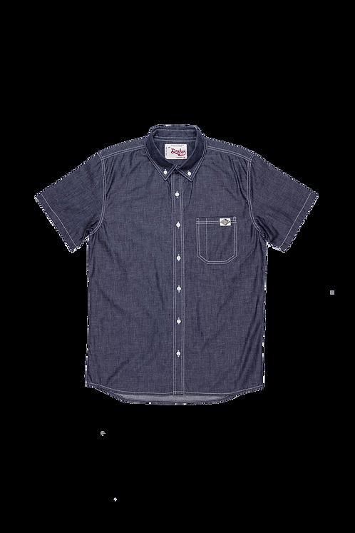 Camisa Carpenter