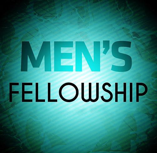mens fellowship.jpg