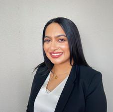 Richa Patel