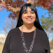 Erica Peralta