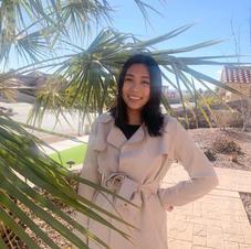 Myca Nguyen