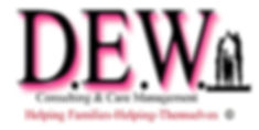 DEW LOGO OFFICAL with dots (2).jpg