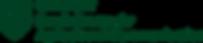 BCAC_logo_cmyk_grn_edited.png