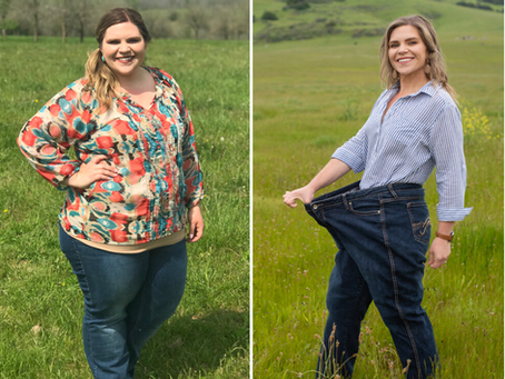Self Love & Beef: Revealing the beef industry through a new lens